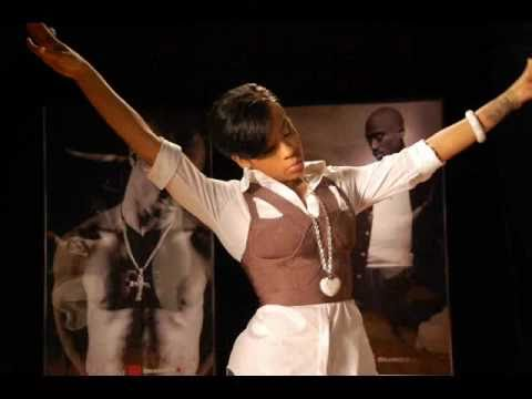 Keyshia Cole ft. 2pac - Love Remix - Dj Sixx