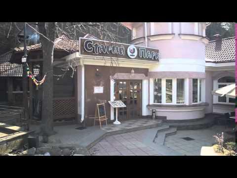 Фен-шуй ресторана. Видео дополнение к статье.