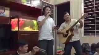 Giọt buồn không tên - Đinh Thanh Hải ft Nguyễn Vũ