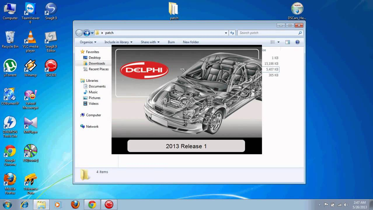 Auto Cdp Pro 2013 R1   Autos Post