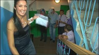 Свадьба Дмитрия и Екатерины. 28.08.2011