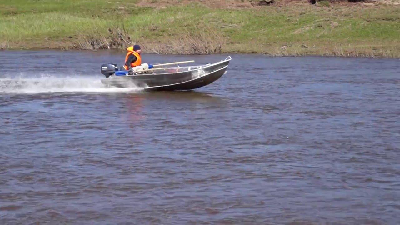 лодки мефодий лиман фото