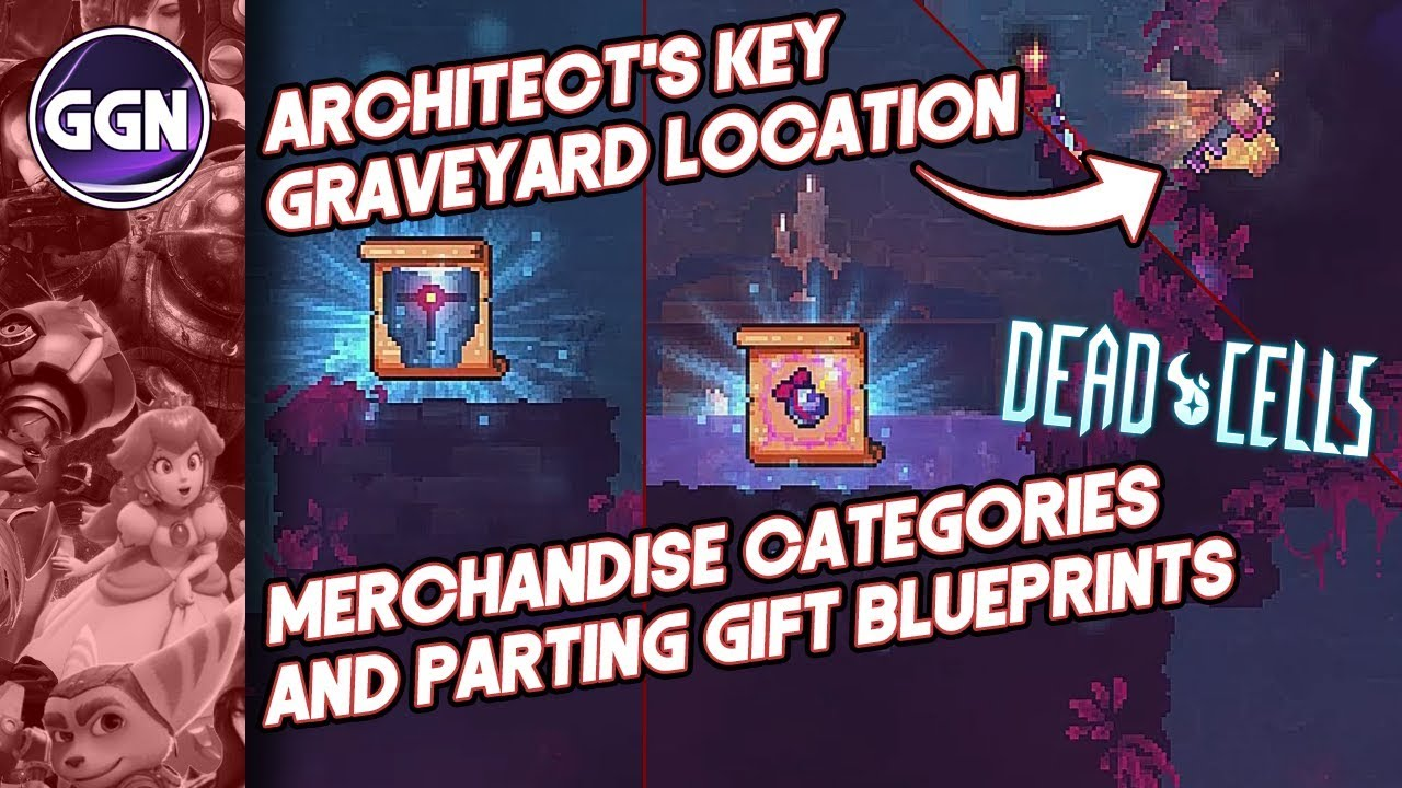 9d36bf0144a9f Architect s Key Location