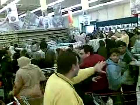 Carrefour Cairo.mp4