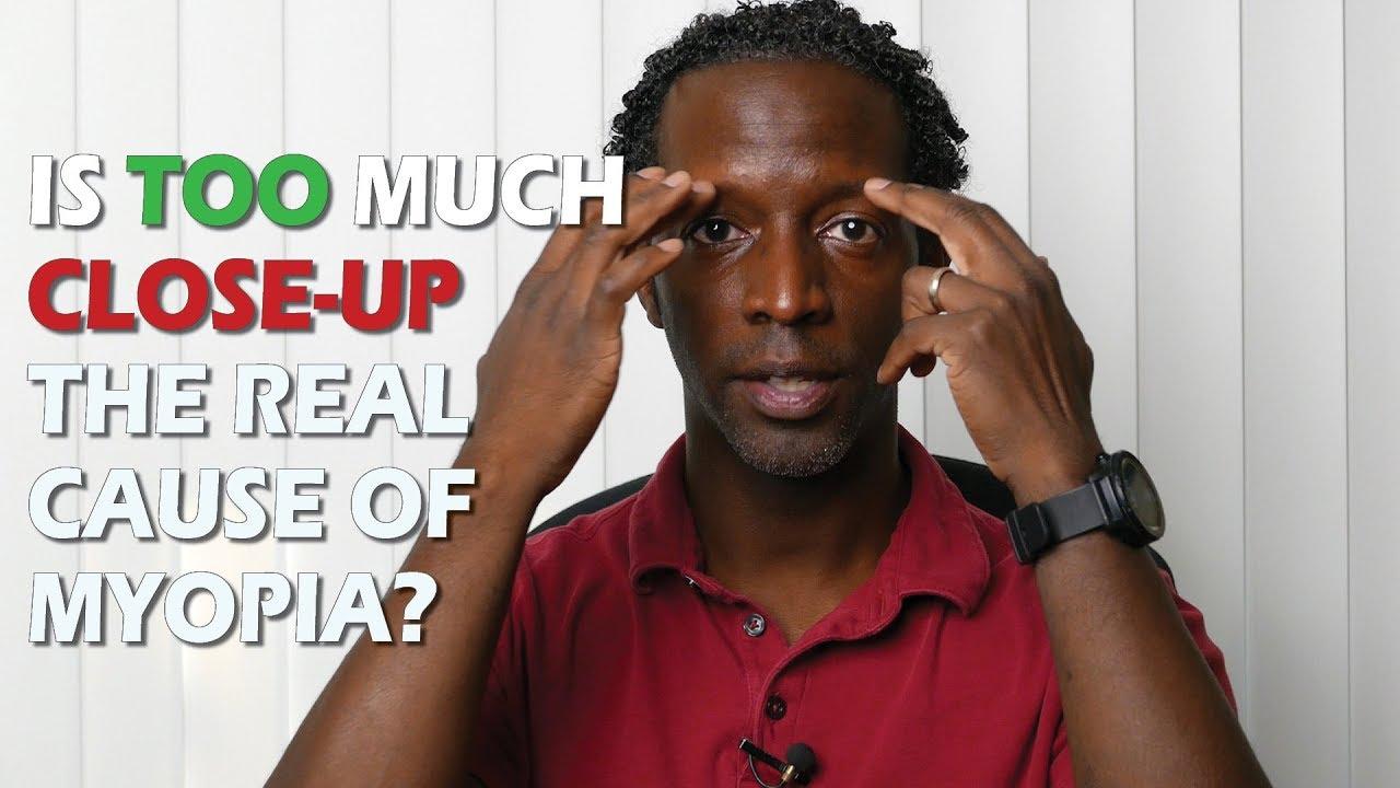 aloe myopia kezelés)