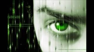 Are we living in a Simulated Reality? The Game of Life and How to Play It!