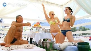 Video Orange County Hotel 5★ Hotel Kemer Turkey download MP3, 3GP, MP4, WEBM, AVI, FLV Juni 2017