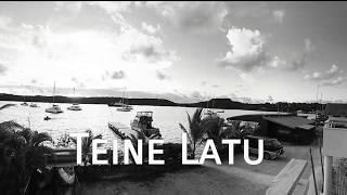 Video Teine Latu 2017 download MP3, 3GP, MP4, WEBM, AVI, FLV Agustus 2019