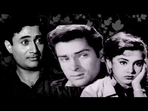 Super Hit Top 10 Songs of 1950's - Vol. 2