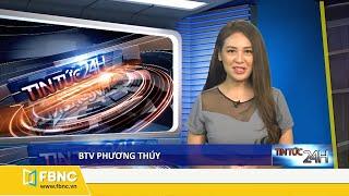Tin tức 24h mới nhất hôm nay 2/6/2020 | TAND Bình Phước khẳng định không xử oan ông Lương Hữu Phước