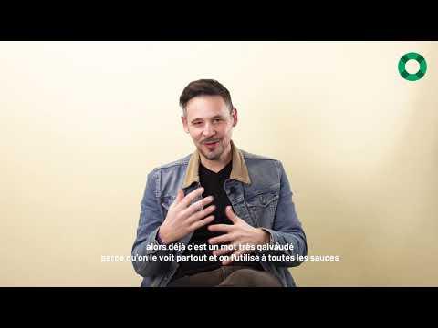 Rencontrez Loïc Calvy, co-fondateur de Carbon Saver