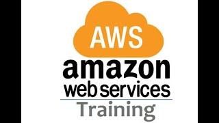 AWS-StorageGateway & Terraform Introduction in Telugu .mp4