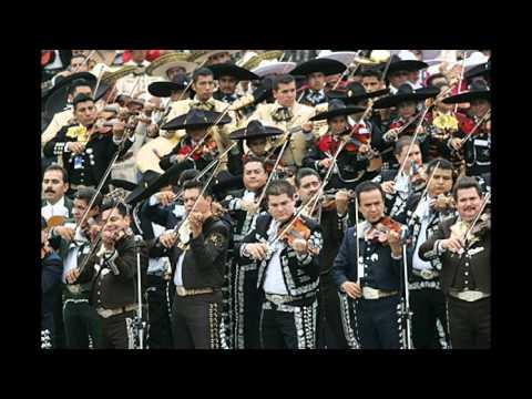 cielito lindo mariachi letra lyrics españo ingles/ spanish english Lovely Sky