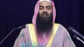 A lecture by shk tauseef ur rehman on topic nazro niyaz aur dua ki khaboliyat