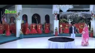 Aaye aap ka intezar tha-Vijay path(sadhna sargam) - YouTube.flv