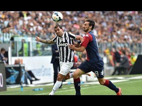Carlos Tevez - Amazing Goals, Skills, Assists - Man United - Man City - Juventus - Boca Juniors
