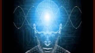 Orgonita: Energía humana, Adrenalcromo, Control mental, Nuevo Orden Mundial