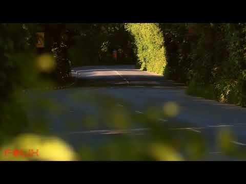 Isle of man TT - insane race - The best - must watch