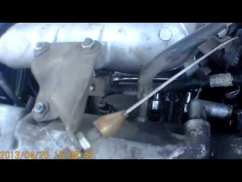 Двигатель Cummins ISF 28 ГАЗель