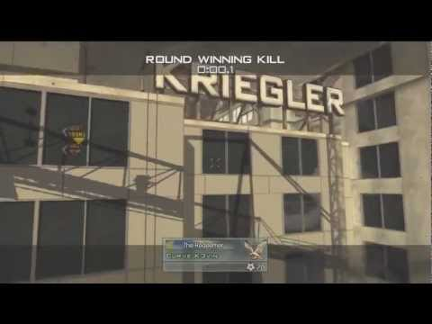 ►Sick 1080 @ Highrise !