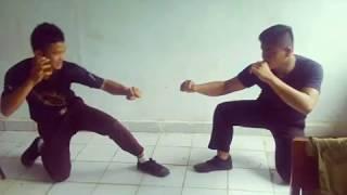 Download Mp3 Heboh!! Video Anak Sma  Bikin Heboh  Anak Sigunung  Stu Jehe