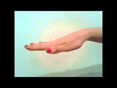 Twinkle Twinkle Little Star Kodaly Hand Signs Youtube