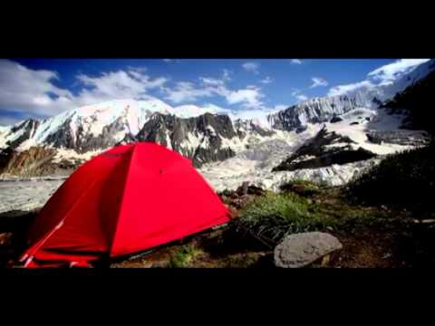 Tourism in Gilgit Baltistan Aatiq BABA