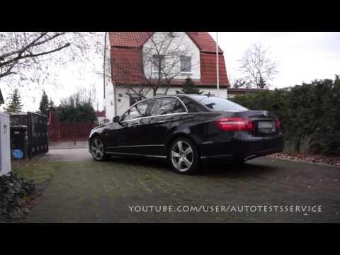 Mercedes M278 M157 timing chain fault ( Steuerketten Sc    | Doovi