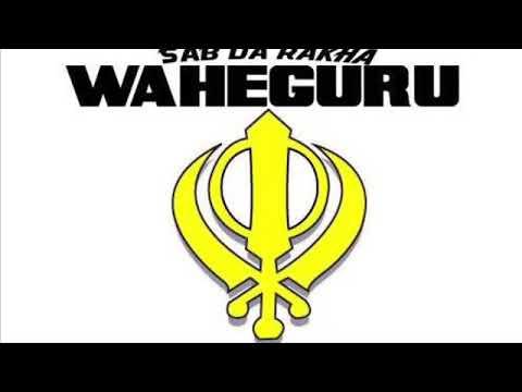 Oucharahu Raam Naam Lakh Baaree  By bhai Akal Jot Singh Ji Malaysia Wale