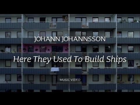 Trailer do filme Drømme i København