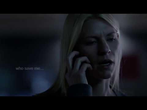 Homeland Season 8 promo: Behind the stars