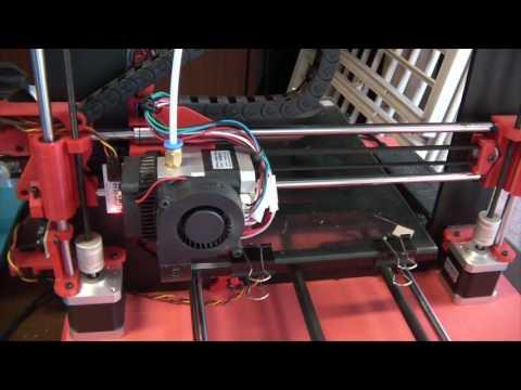 curso-impresión-3d.-parte-1.-introducción-a-las-impresoras-3d