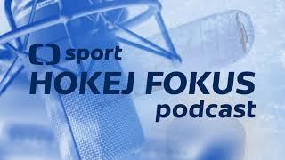 Hokej fokus podcast: Zopakuje se jízda Vegas a může Washington obhájit Stanley Cup s novým koučem?