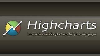 jQuery Highcharts Tutorial 2 - Bar Charts & Fetching API Data