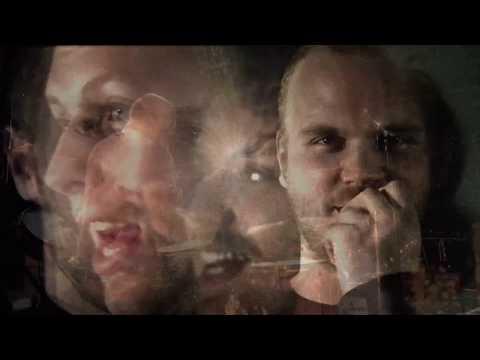 Coldplay - A Head Full Of Dreams - Estreno En Cines 14 De Noviembre - Documental