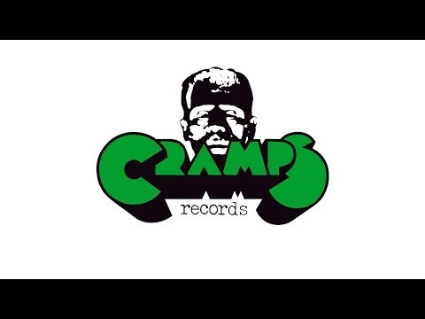 Tributo alla Cramps Records (1972-1980)