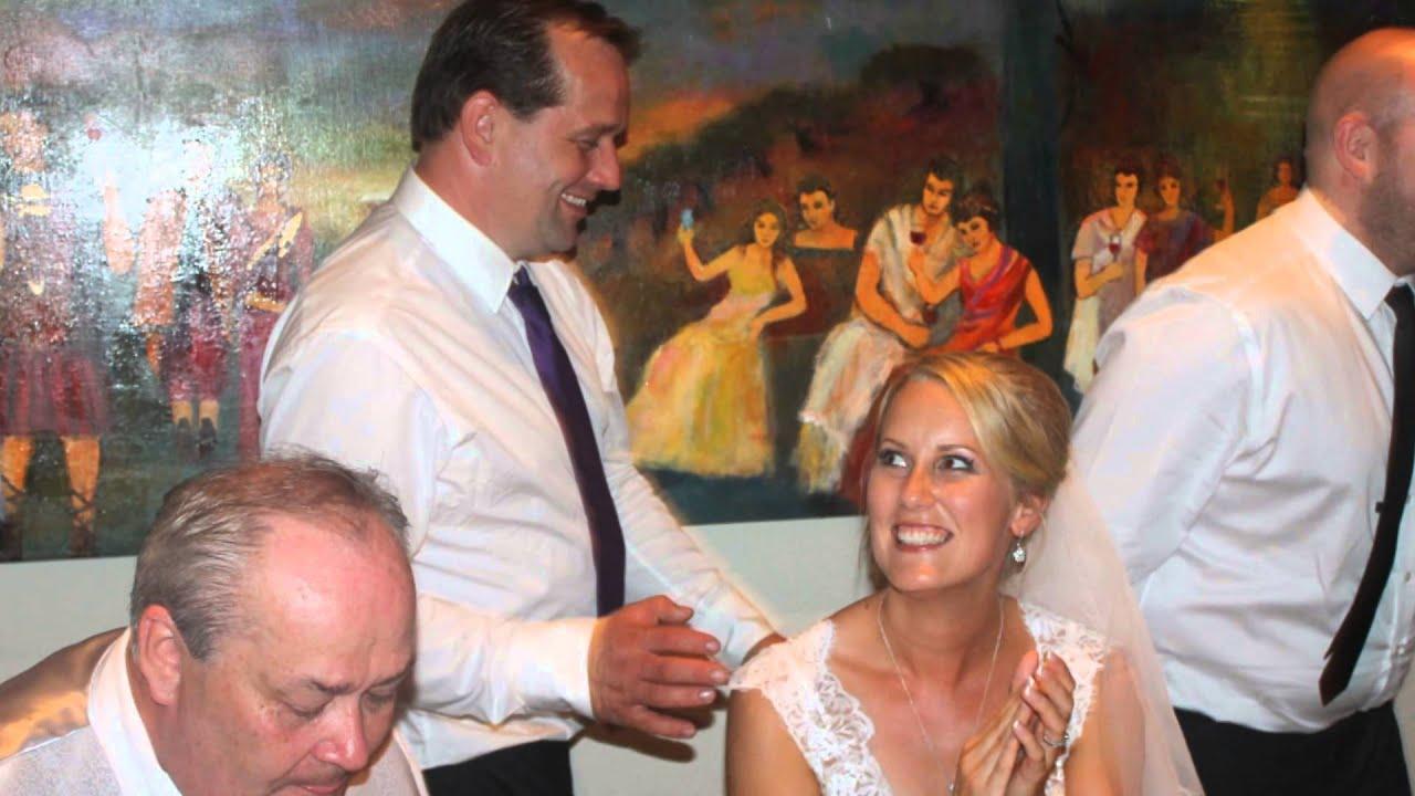 70d1d2df7da6 Referenser | Vill ni att er bröllopsfest ska bli lyckad?