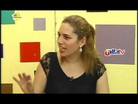 AGENCIA VIAJES LOS OLIVOS TAITALINDO PERU TOURS ENTREVISTA EN AQUI LIMA NORTE