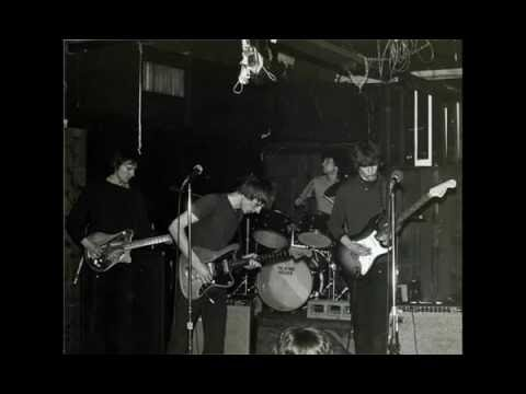 Television : CBGB's, NYC 27-12-1976