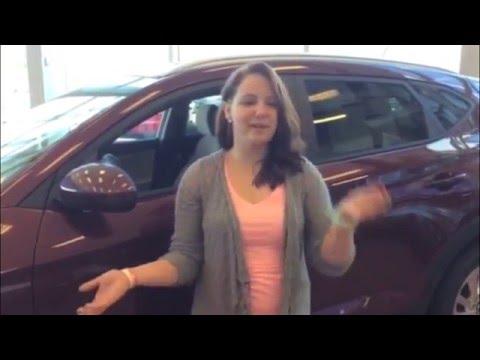 Van Horn Fond Du Lac >> Van Horn Hyundai Of Fond Du Lac Reviews Customer Testimonials