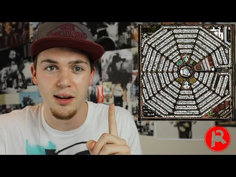 Modest Mouse - Strangers To Ourselves (Album Review) mp3