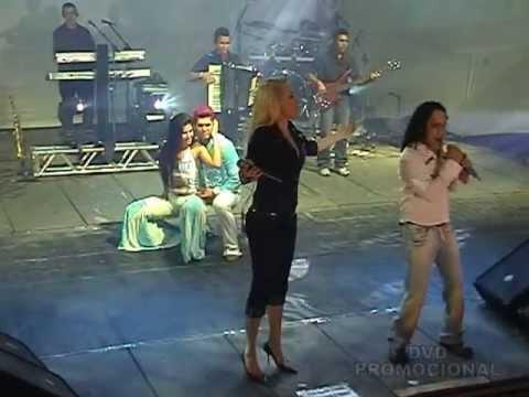 O Relógio - Moleca 100 Vergonha, Ao Vivo em Araripina - PE | 2º DVD |12