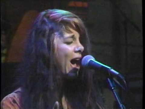 Concrete Blonde - Joey (live acoustic)