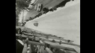 Orologi Revue - il tempo di Revue - Gara di bob