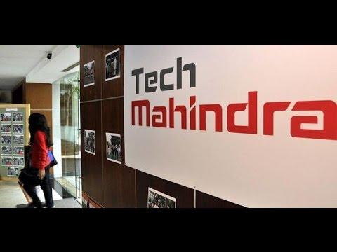 Tech Mahindra lays Off 1,000 employees