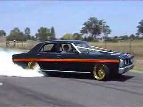 Street Extreme Hemi Powered Xy Falcon also Watch furthermore Watch additionally Ford Xw Xy Falcon Fairmont Buyers Guide additionally 15257764340. on xy gt falcon