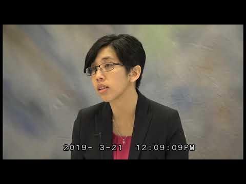 Planned Parenthood Gulf Coast Tram Nguyen Deposition Testimony Excerpt 3
