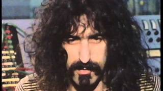 Frank Zappa & The Mothers of Invention - 10 26 68  Olympia, Paris, France