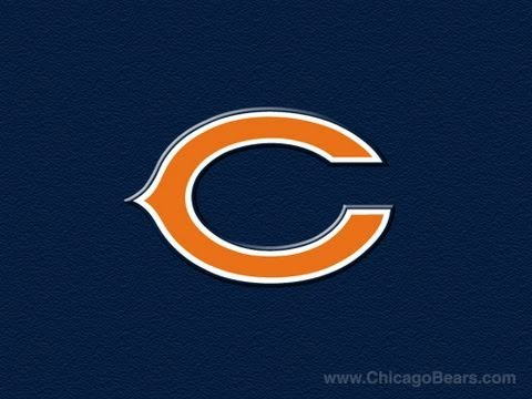 AFC and NFC Championship 2011 - Steelers and Bears Will Win