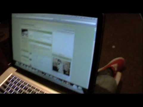DIESEL PIGEONS: Studio Webisode Ft. Casey from Victory By Revenge!